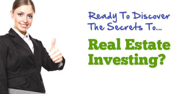 Discover The Secrets To Expanding Your Real Estate Empire!